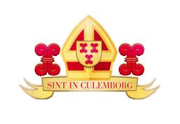 Sint in Culemborg - Sint in Culemborg