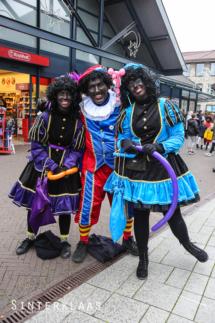 ©John Verhagen-Sinterklaas-PLUS-0115