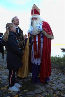 Intocht Sinterklaas in Culemborg 2018_0000_©John Verhagen-Sinterklaas 2018-0284.jpg