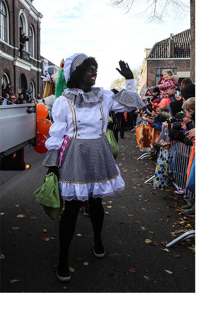 Intocht Sinterklaas in Culemborg 2018_0001_©John Verhagen-Sinterklaas 2018-0306.jpg