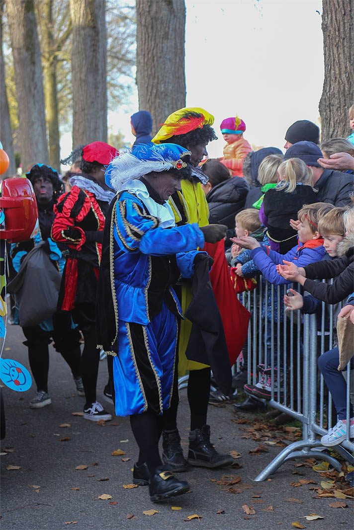 Intocht Sinterklaas in Culemborg 2018_0002_©John Verhagen-Sinterklaas 2018-0314.jpg