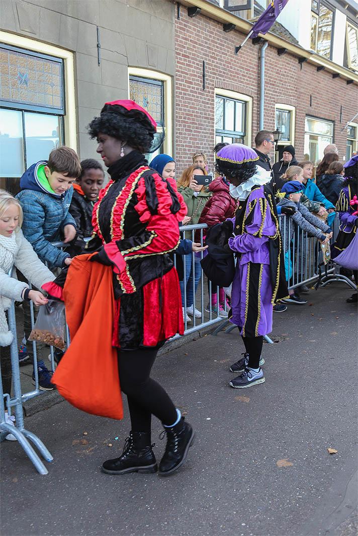 Intocht Sinterklaas in Culemborg 2018_0003_©John Verhagen-Sinterklaas 2018-0315.jpg
