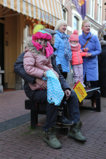 Intocht Sinterklaas in Culemborg 2018_0004_©John Verhagen-Sinterklaas 2018-0360.jpg