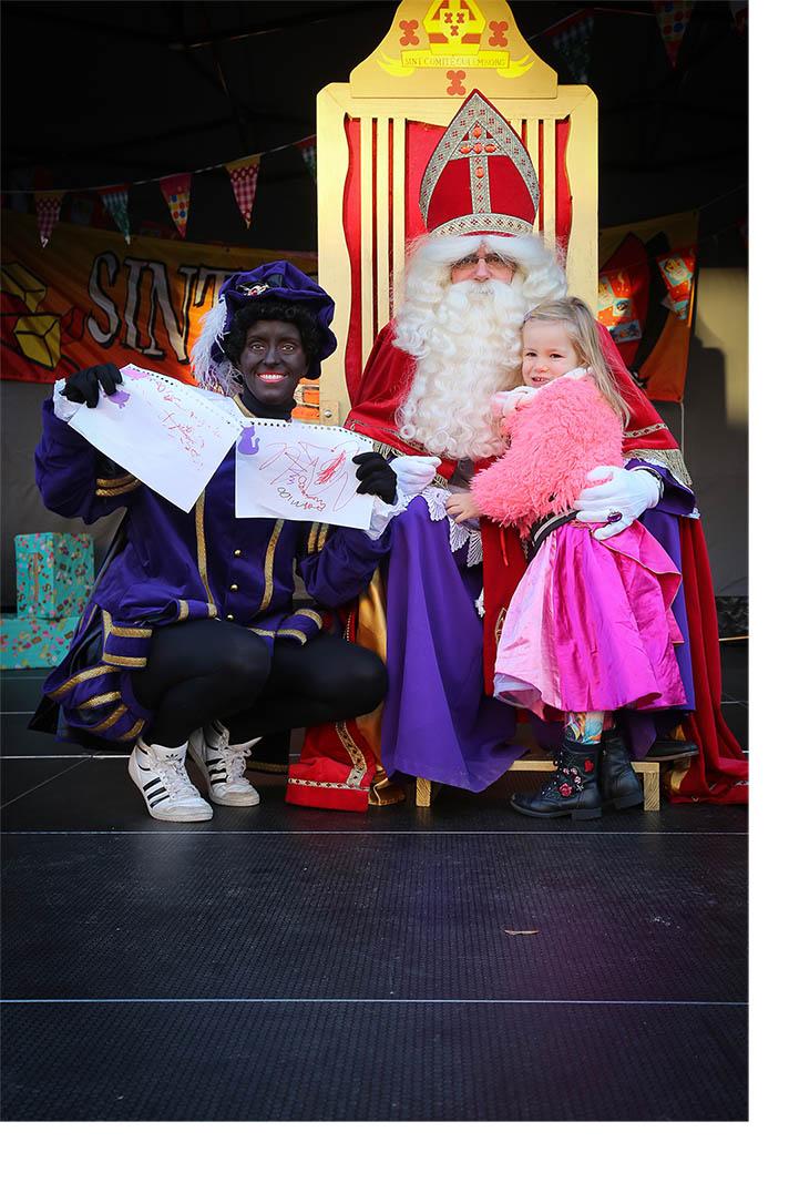 Intocht Sinterklaas in Culemborg 2018_0005_©John Verhagen-Sinterklaas 2018-0440.jpg