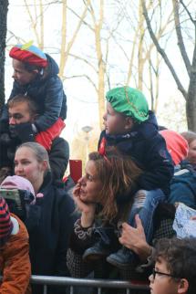 Intocht Sinterklaas in Culemborg 2018_0007_©John Verhagen-Sinterklaas 2018-2118.jpg