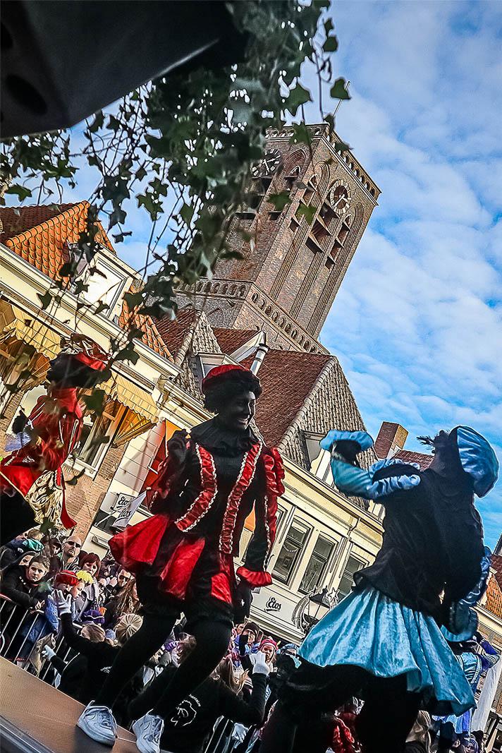 Intocht Sinterklaas in Culemborg 2018_0008_©John Verhagen-Sinterklaas 2018-2124.jpg