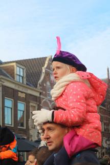 Intocht Sinterklaas in Culemborg 2018_0009_©John Verhagen-Sinterklaas 2018-2135.jpg