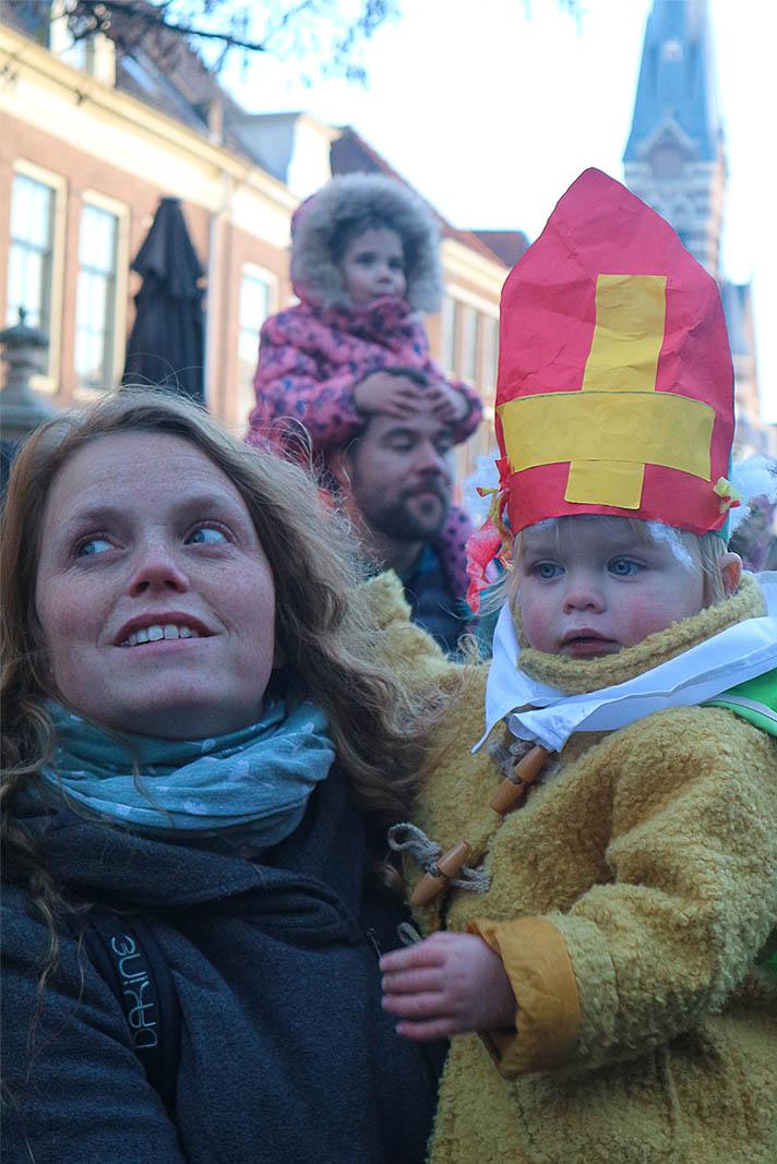 Intocht Sinterklaas in Culemborg 2018_0011_©John Verhagen-Sinterklaas 2018-2162.jpg