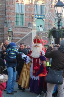 Intocht Sinterklaas in Culemborg 2018_0012_©John Verhagen-Sinterklaas 2018-2168.jpg