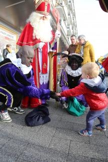 Sinterklaas Culemborg Chopinplein_0000_©John Verhagen-Sinterklaas 2018-0022.jpg