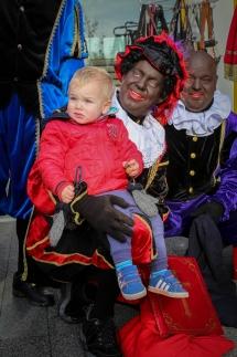 Sinterklaas Culemborg Chopinplein_0001_©John Verhagen-Sinterklaas 2018-0025.jpg