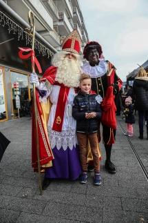 Sinterklaas Culemborg Chopinplein_0004_©John Verhagen-Sinterklaas 2018-0106.jpg