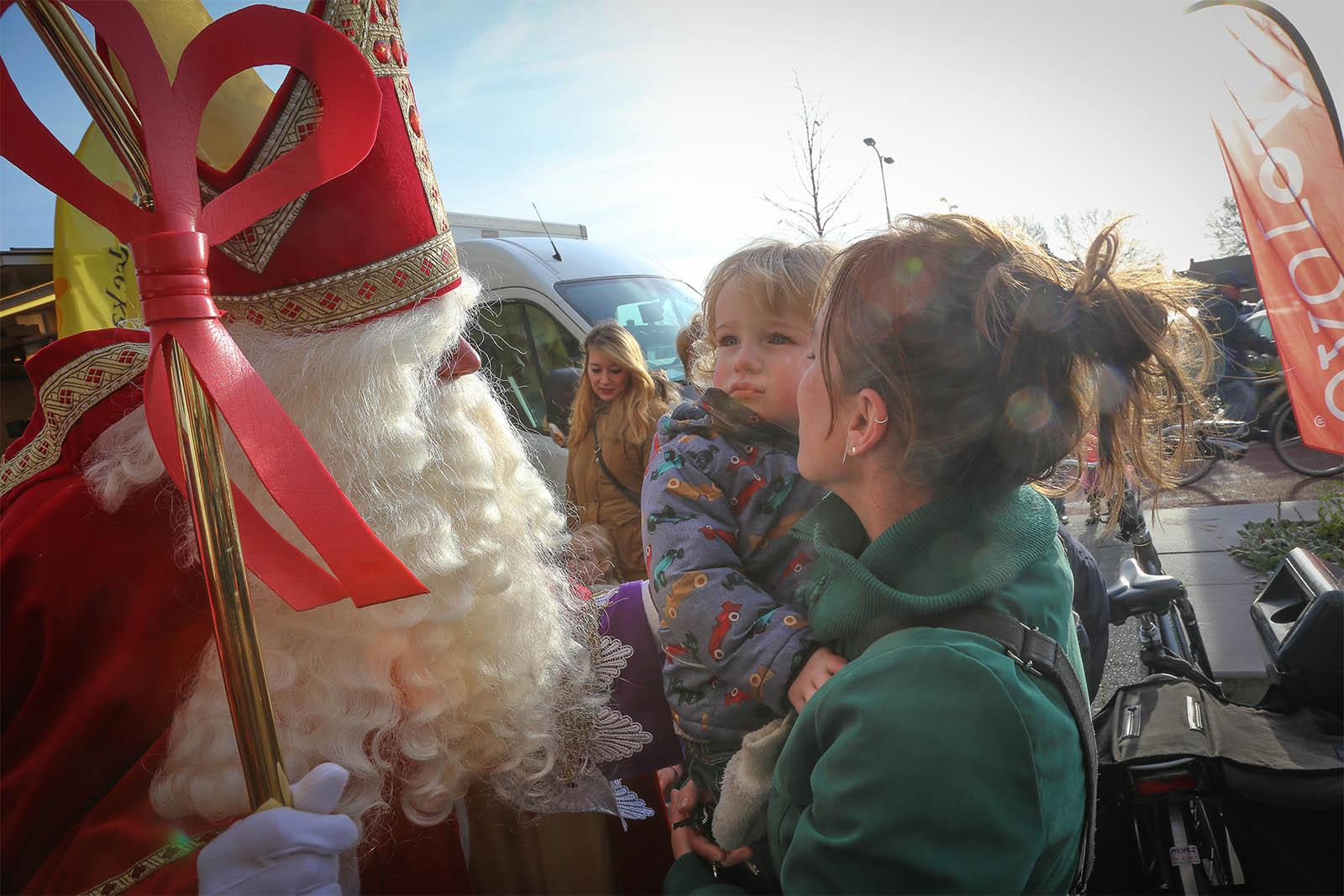 Sinterklaas-chopinplein 2018_0000_©John Verhagen-Sinterklaas 2018-0008.jpg