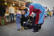 Sinterklaas-chopinplein 2018_0002_©John Verhagen-Sinterklaas 2018-0011.jpg