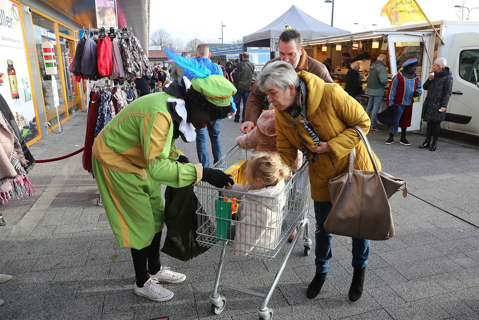 Sinterklaas-chopinplein 2018_0003_©John Verhagen-Sinterklaas 2018-0019.jpg