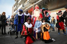 Sinterklaas-chopinplein 2018_0004_©John Verhagen-Sinterklaas 2018-0020.jpg