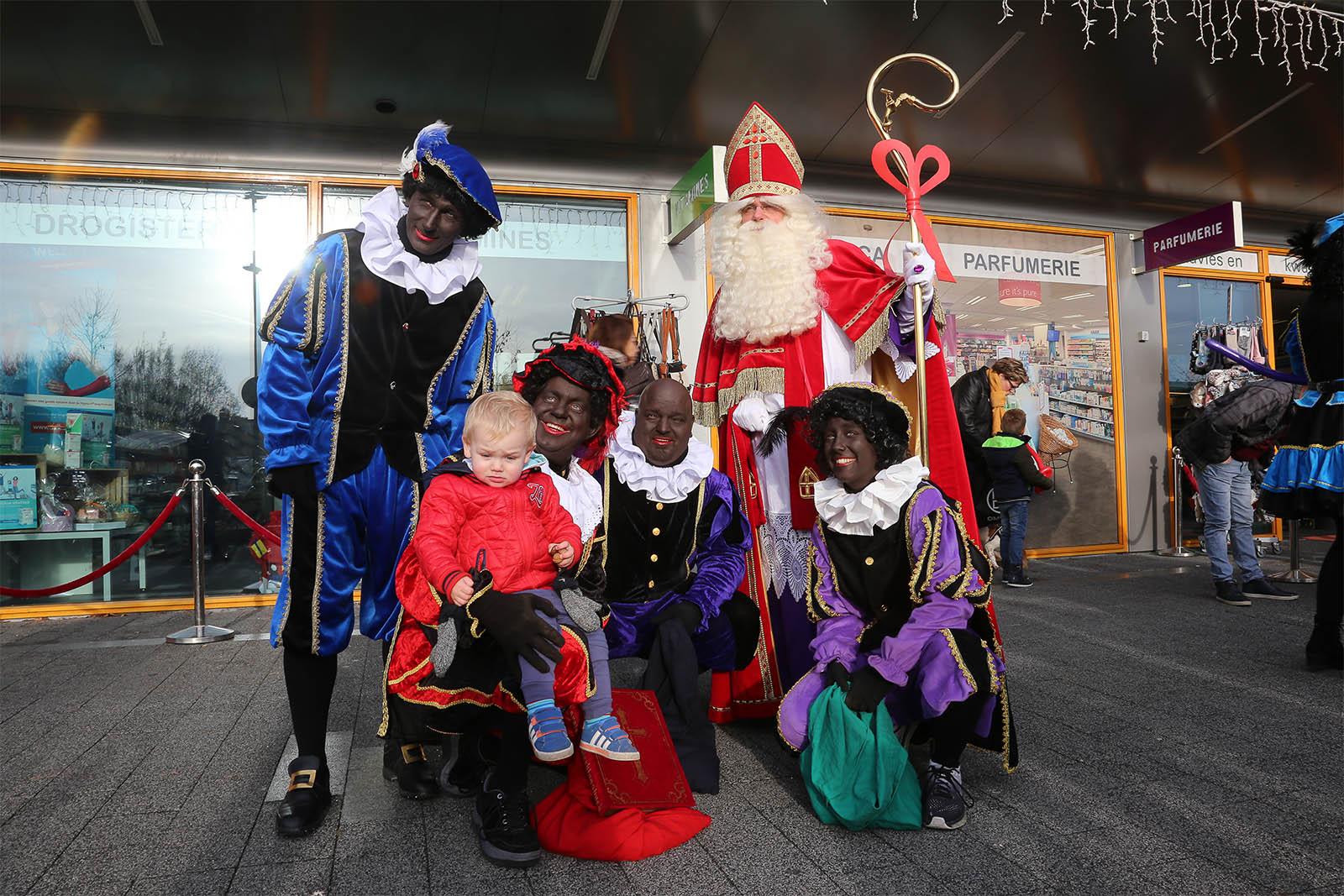 Sinterklaas-chopinplein 2018_0005_©John Verhagen-Sinterklaas 2018-0023.jpg