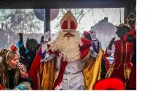 Sinterklaas-chopinplein 2018_0009_©John Verhagen-Sinterklaas 2018-0062.jpg