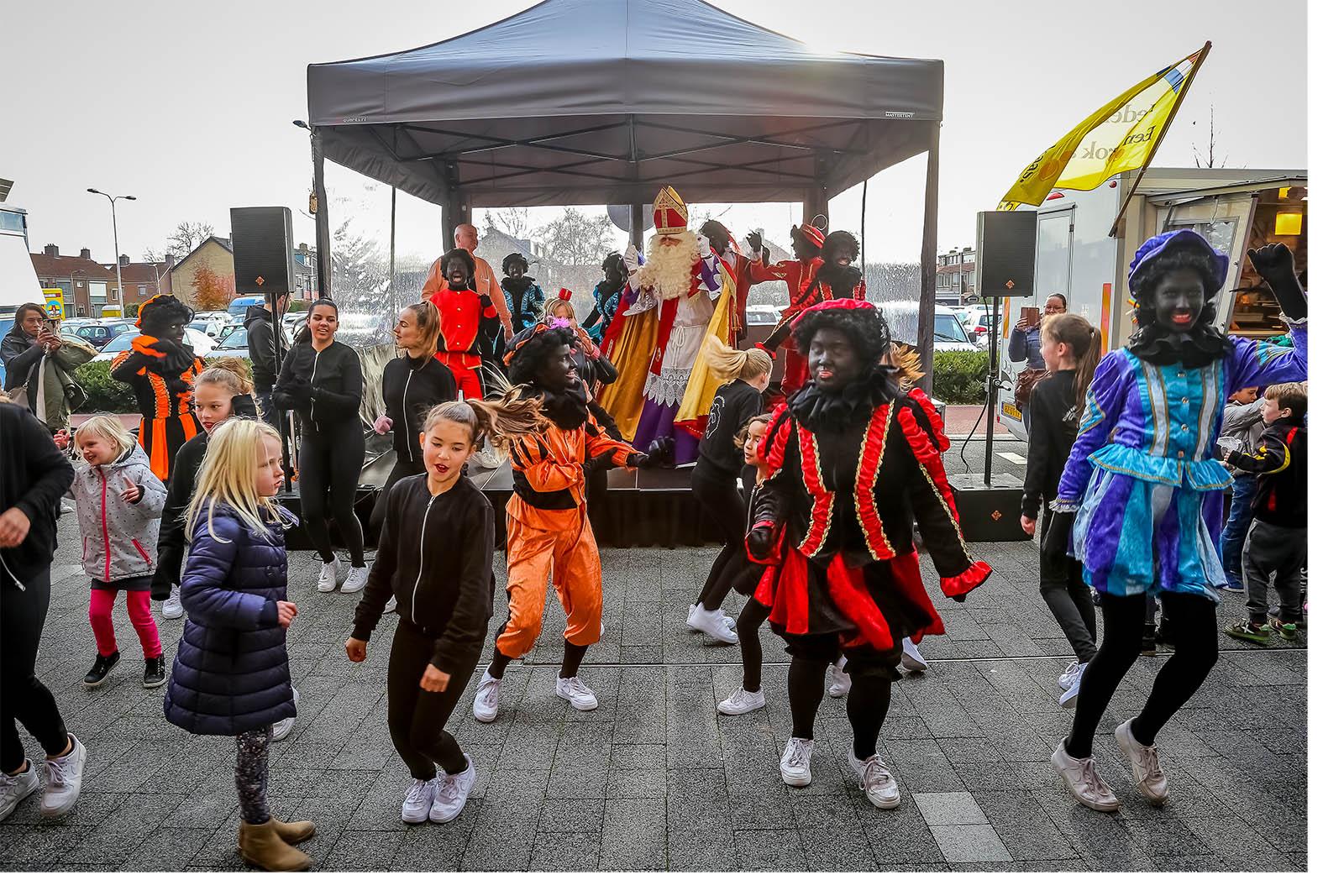 Sinterklaas-chopinplein 2018_0010_©John Verhagen-Sinterklaas 2018-0064.jpg