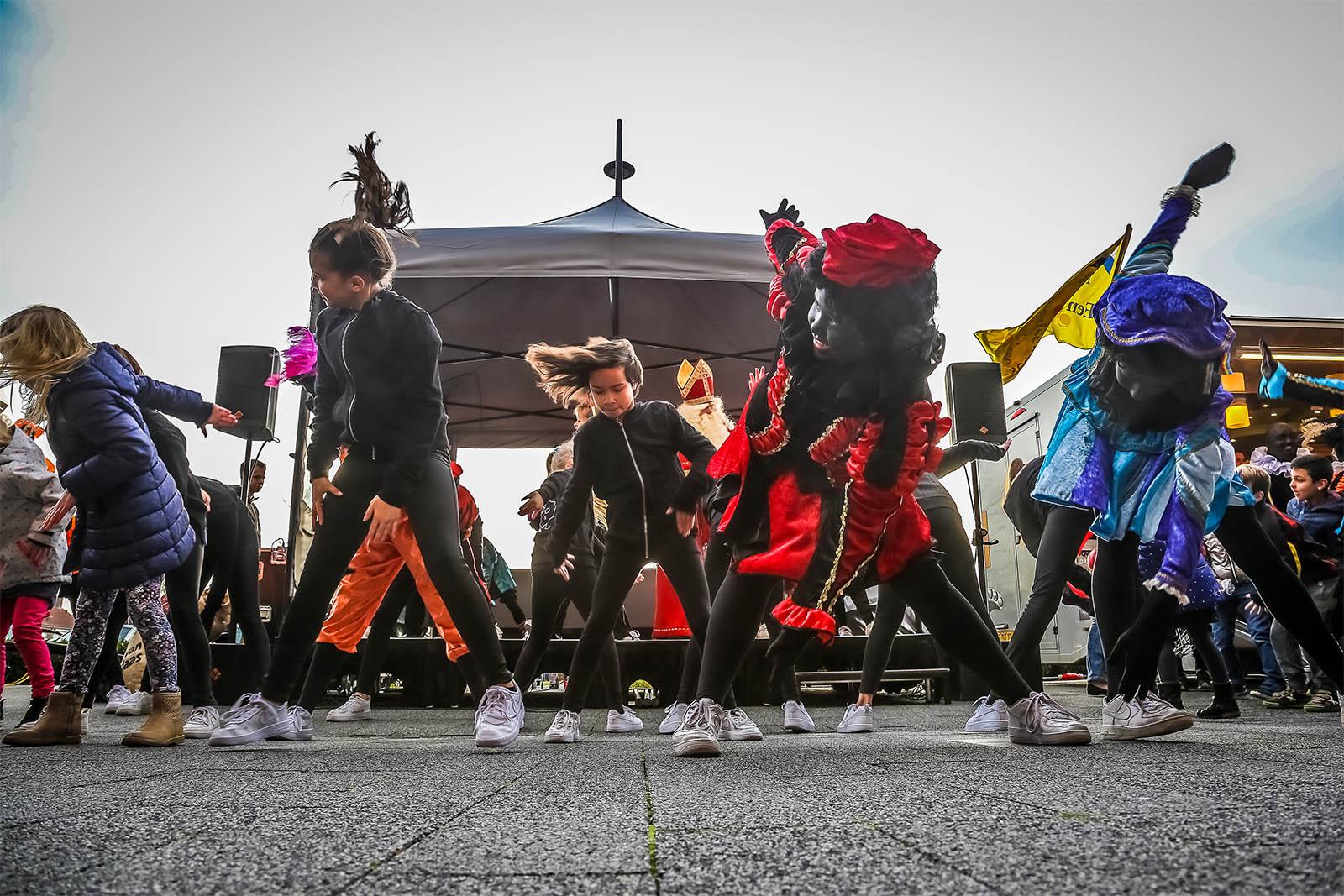 Sinterklaas-chopinplein 2018_0012_©John Verhagen-Sinterklaas 2018-0090.jpg