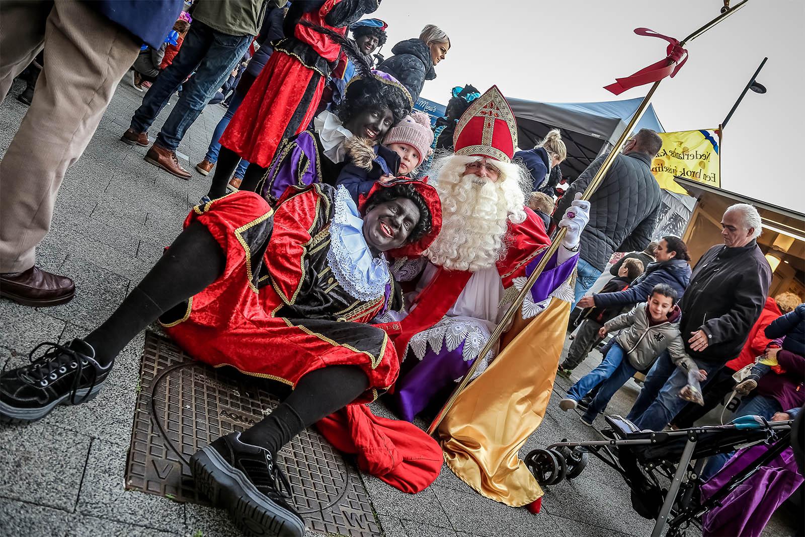 Sinterklaas-chopinplein 2018_0013_©John Verhagen-Sinterklaas 2018-0101.jpg