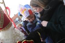 Sinterklaas-chopinplein 2018_0015_©John Verhagen-Sinterklaas 2018-0122.jpg