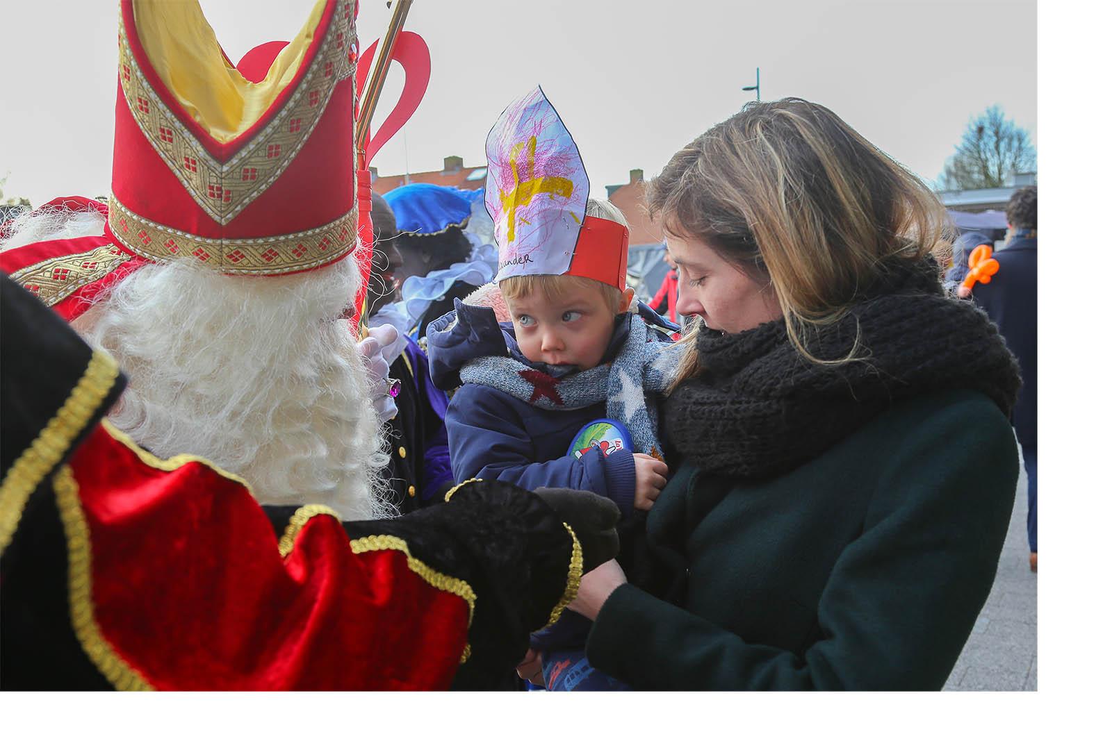 Sinterklaas-chopinplein 2018_0016_©John Verhagen-Sinterklaas 2018-0123.jpg