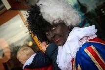 Sinterklaas-chopinplein 2018_0018_©John Verhagen-Sinterklaas 2018-0131.jpg