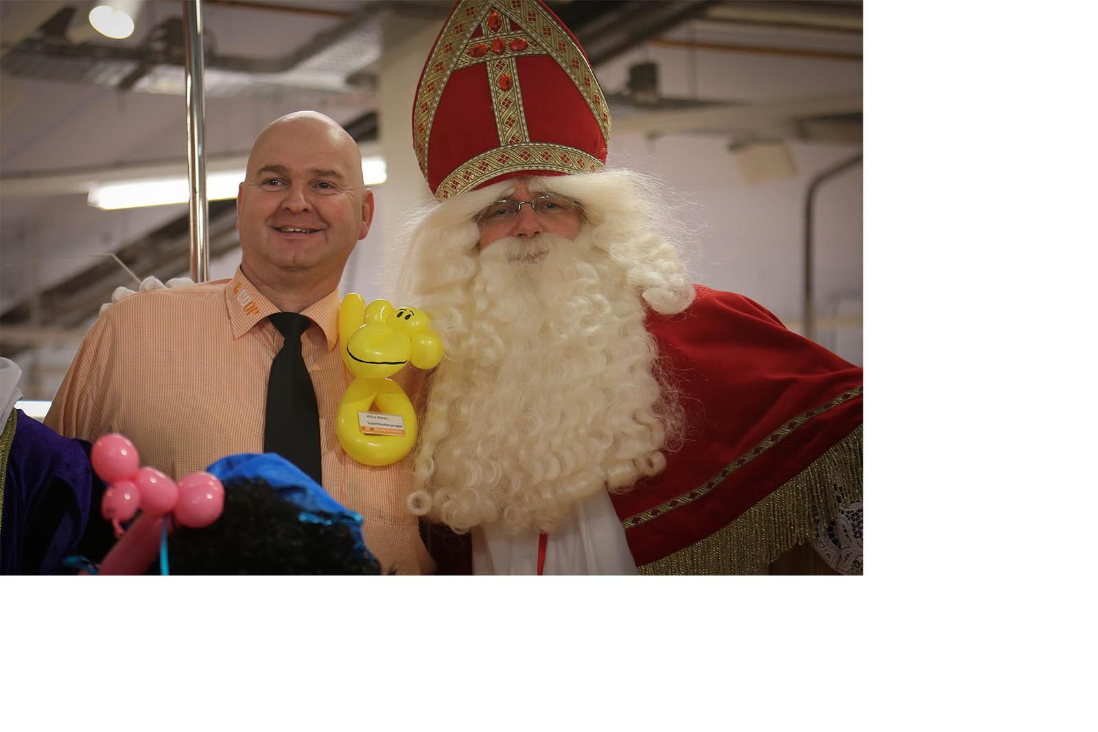 Sinterklaas-chopinplein 2018_0019_©John Verhagen-Sinterklaas 2018-0152.jpg
