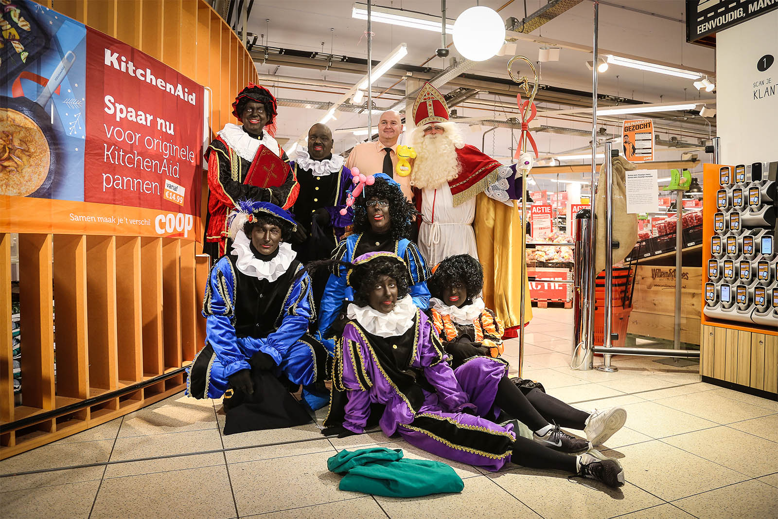 Sinterklaas-chopinplein 2018_0020_©John Verhagen-Sinterklaas 2018-0155.jpg