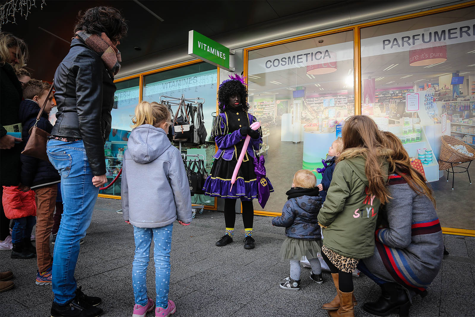 Sinterklaas-chopinplein 2018_0021_©John Verhagen-Sinterklaas 2018-0158.jpg