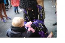 Sinterklaas-chopinplein 2018_0022_©John Verhagen-Sinterklaas 2018-0167.jpg