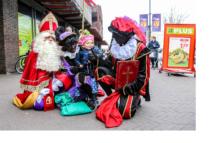 Winkelcentrum Parijsch 2018 Culemborg_0002_©John Verhagen-Sinterklaas 2018-0005.jpg