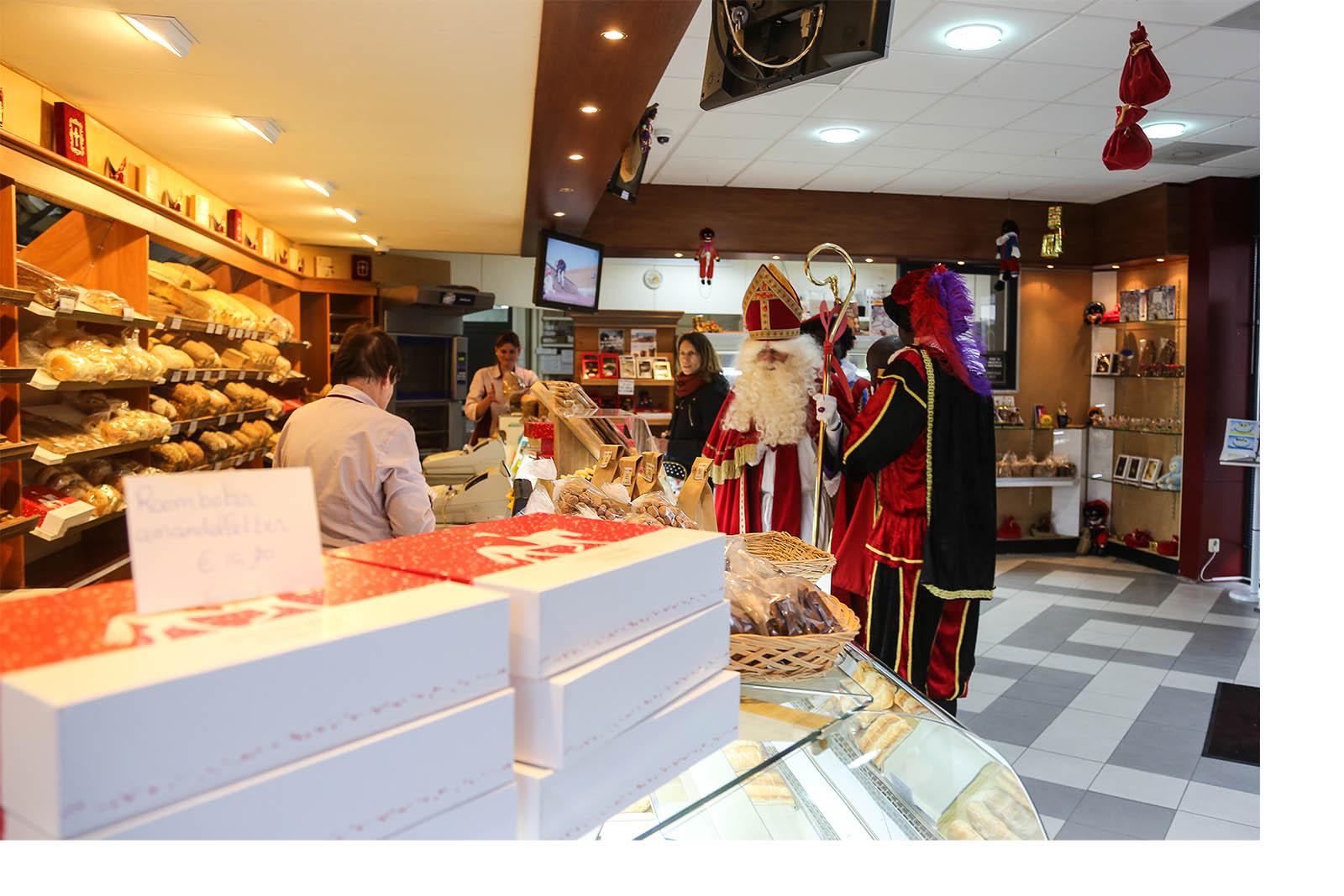 Winkelcentrum Parijsch 2018 Culemborg_0015_©John Verhagen-Sinterklaas 2018-0125.jpg