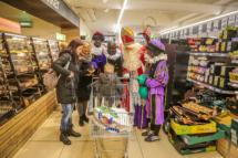 Winkelcentrum Parijsch 2018 Culemborg_0023_©John Verhagen-Sinterklaas 2018-0152.jpg
