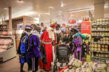 Winkelcentrum Parijsch 2018 Culemborg_0026_©John Verhagen-Sinterklaas 2018-0166.jpg