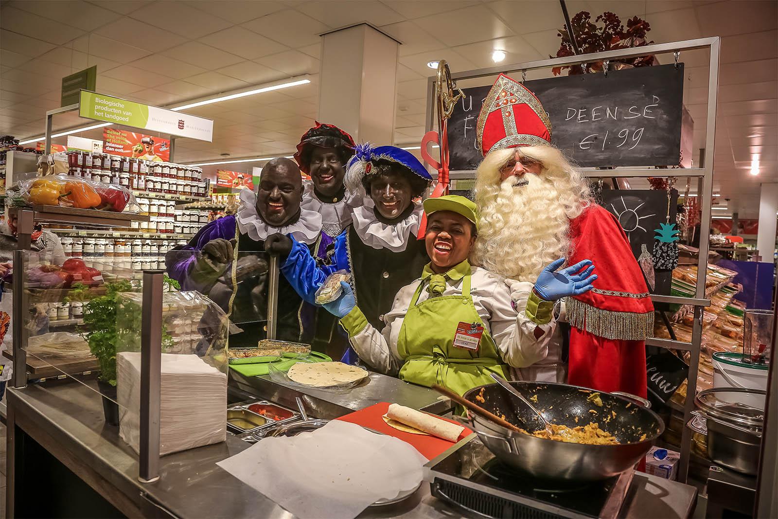 Winkelcentrum Parijsch 2018 Culemborg_0027_©John Verhagen-Sinterklaas 2018-0169.jpg
