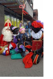Winkelcentrum Parijsch Sinterklaas 2018_0009_20181201_140214.jpg