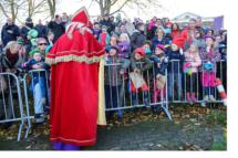 culemborg intocht sinterklaas 2018_0001_©John Verhagen-Sinterklaas 2018-0260.jpg