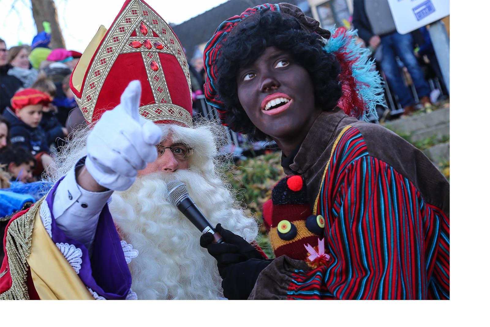 culemborg intocht sinterklaas 2018_0002_©John Verhagen-Sinterklaas 2018-0268.jpg