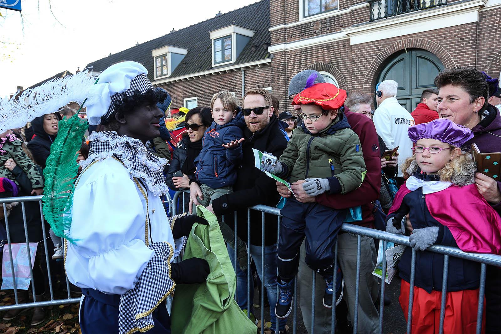 culemborg intocht sinterklaas 2018_0004_©John Verhagen-Sinterklaas 2018-0301.jpg