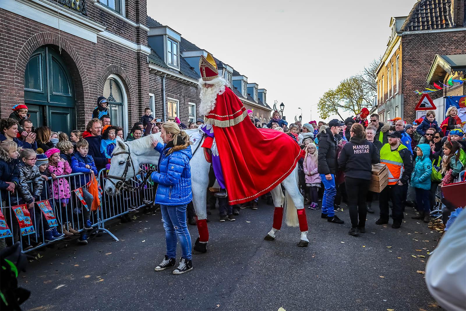 culemborg intocht sinterklaas 2018_0005_©John Verhagen-Sinterklaas 2018-0304.jpg