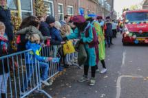 culemborg intocht sinterklaas 2018_0007_©John Verhagen-Sinterklaas 2018-0312.jpg
