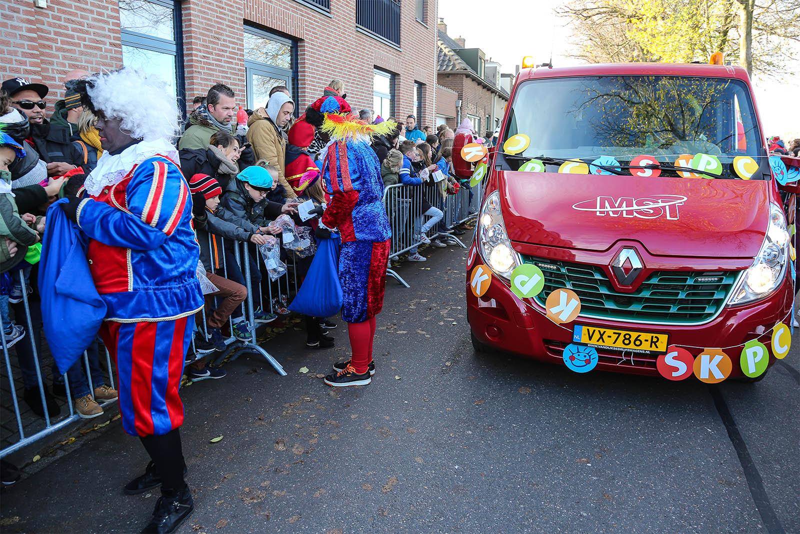 culemborg intocht sinterklaas 2018_0008_©John Verhagen-Sinterklaas 2018-0324.jpg