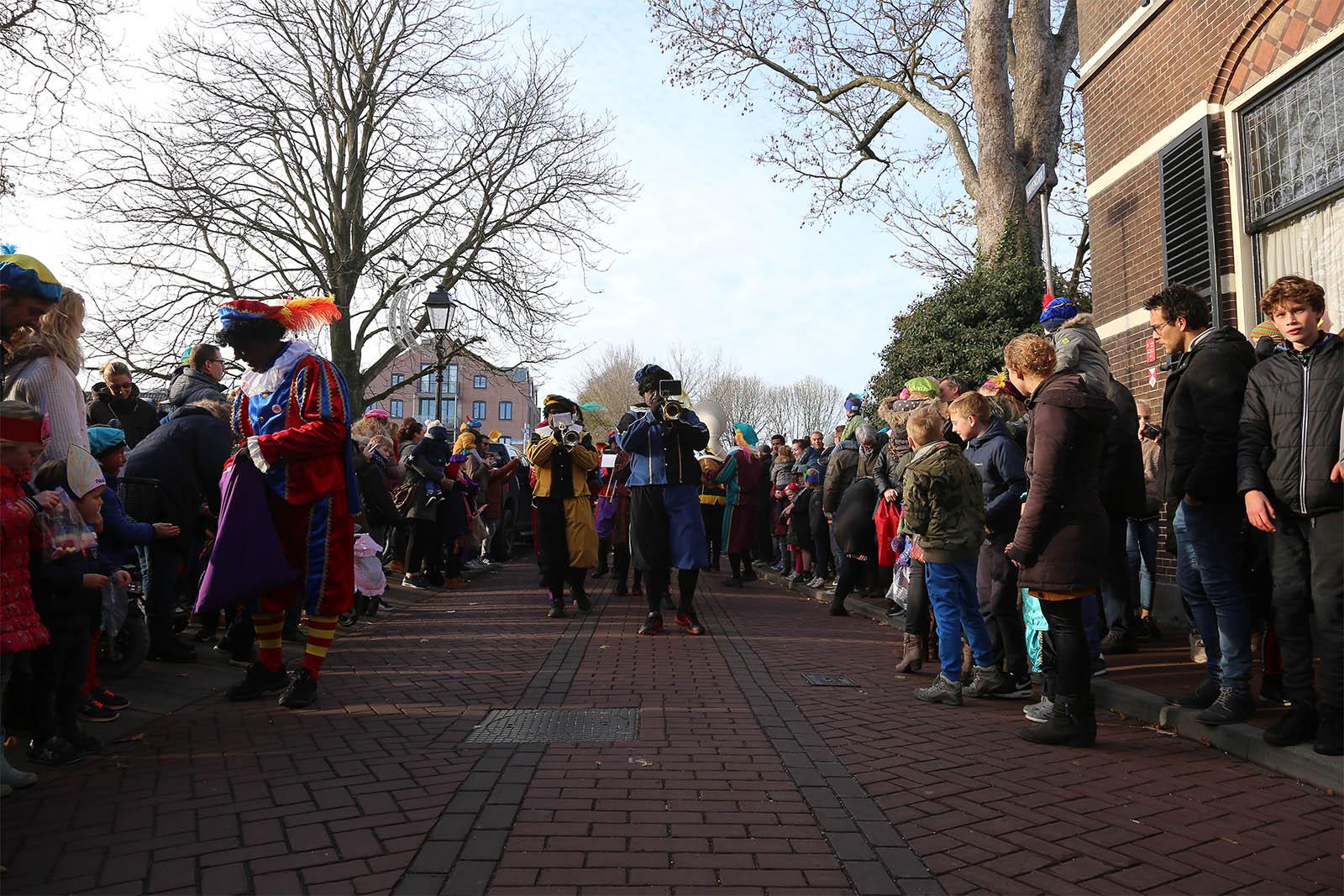 culemborg intocht sinterklaas 2018_0012_©John Verhagen-Sinterklaas 2018-0340.jpg