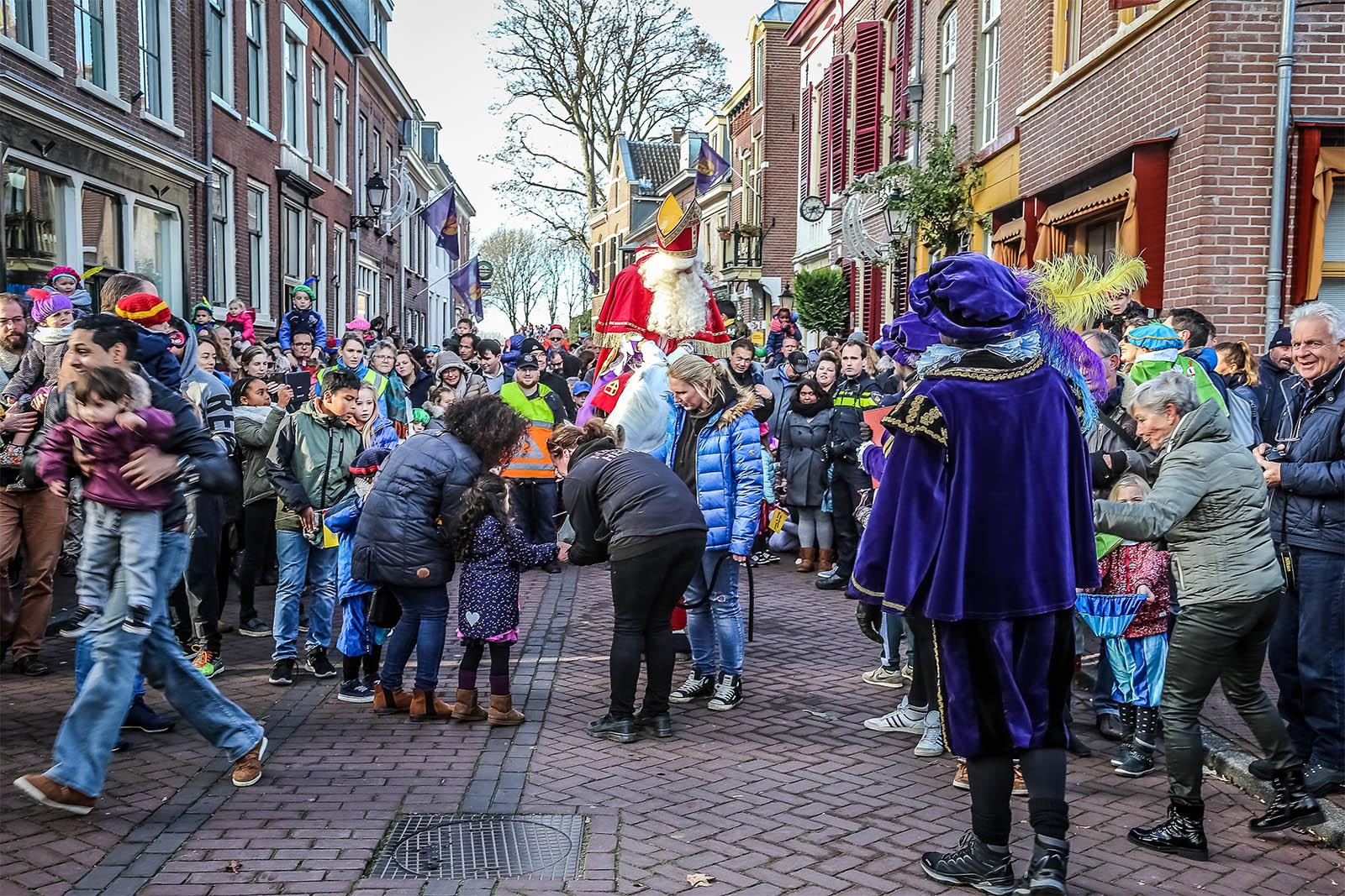 culemborg intocht sinterklaas 2018_0013_©John Verhagen-Sinterklaas 2018-0354.jpg