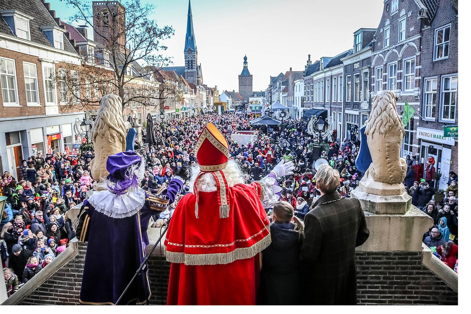 culemborg intocht sinterklaas 2018_0014_©John Verhagen-Sinterklaas 2018-0368.jpg