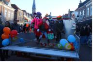 culemborg intocht sinterklaas 2018_0015_©John Verhagen-Sinterklaas 2018-0397.jpg