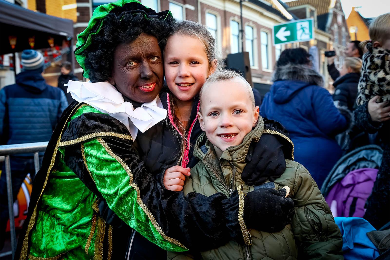 culemborg intocht sinterklaas 2018_0018_©John Verhagen-Sinterklaas 2018-0435.jpg