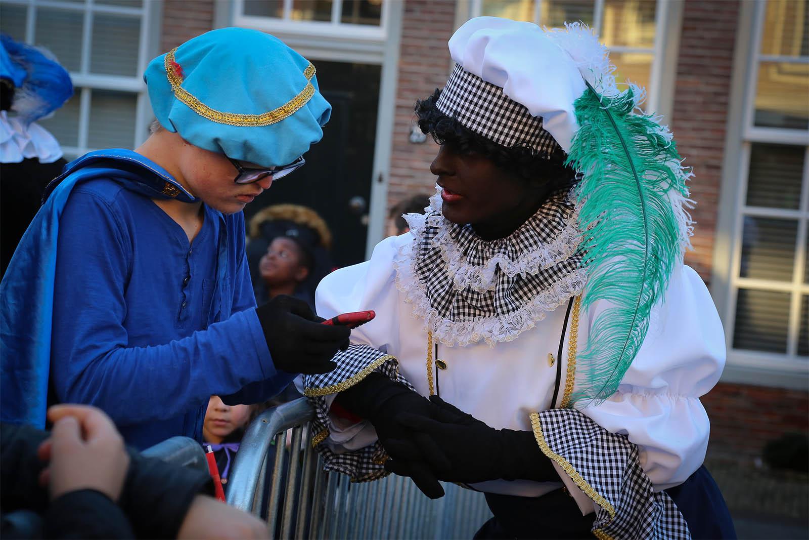 culemborg intocht sinterklaas 2018_0019_©John Verhagen-Sinterklaas 2018-0436.jpg